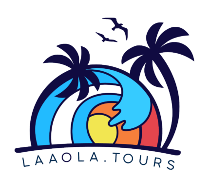 Laaola Tours! Ausflüge um Punta Cana