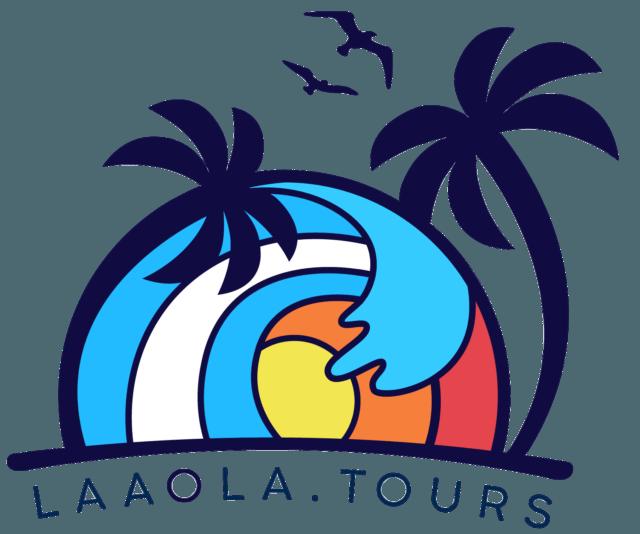 https://www.laaola.tours/wp-content/uploads/2019/12/LaaOlaTours-e1576784790523-640x534.png